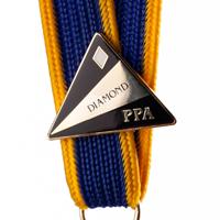 PPA Diamond Photographer of the Year